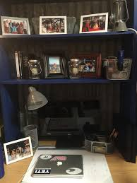 Best 25+ Guy dorm rooms ideas on Pinterest   Dorm tips, College dorm list  and Guy dorm