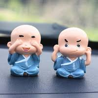 <b>Wholesale</b> Dolls Figurines Australia   New Featured <b>Wholesale</b> ...