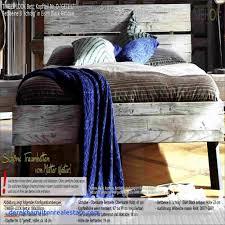 Möbel Im Art Deco Schlafzimmer Inspirierende 41 Elegant Möbel Und
