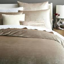 beige duvet cover queen beige striped duvet covers brown beige duvet covers