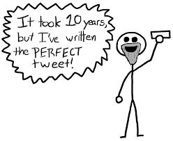 essay about social media social media argumentative essay examples