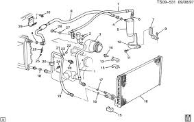 1998 gmc sonoma radio wiring diagram wirdig gmc sonoma rear tail light wiring diagram on 2000 2 gmc sonoma