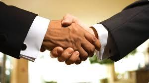 new hire announcement albert gelman inc welcomes syed hussain new hire announcement albert gelman inc welcomes syed hussain onboard bryan gelman pulse linkedin