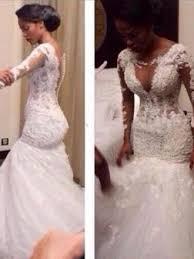 2017 wedding dresses buy cheap bridal wedding dresses 2017