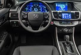 2016 honda accord interior. Brilliant Honda 2016 Honda Accord Interior HD Wallpaper 7542  Intended D
