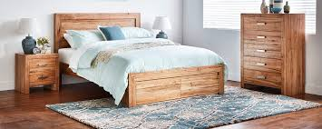 Timber Bedroom Furniture Newcastle Nsw Best Ideas 2017