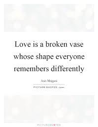 vase quotes