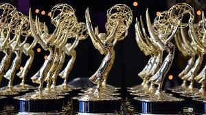 Emmy Award Nominations Announced For 2019