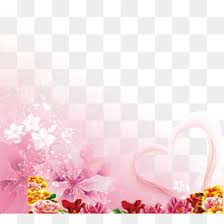 Wedding Background Png Vectors Psd And Clipart For Free Download