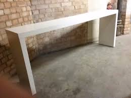 86e over bed table on wheels ikea home design malm 24i wonderful