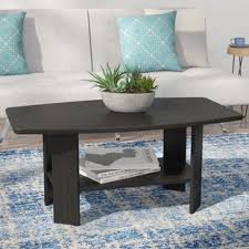 small rectangle coffee table. Save Small Rectangle Coffee Table