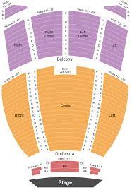 Tommy Emmanuel Tour Louisville Concert Tickets Brown