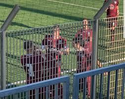 Salernitana rosa aggiornata calendario schede dei giocatori valori di mercato calciomercato statistiche e tanto altro. Salernitana Dopo Iannone La Rosa Granata Potrebbe Contare Anche Su Iannoni Tutto Calcio Giovanile