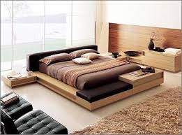 modern bed designs in wood. Perfect Modern Modern Beds And Modern Bedroom Ideas  Wood Shop Inside Bed Designs In O