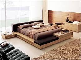 modern bedodern bedroom ideas wood