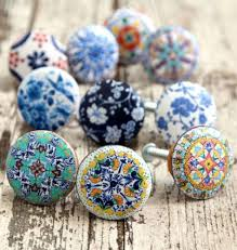Decoupage Kitchen Cabinets Upgrade Your Boring Cabinets With These 11 Knob Ideas Hometalk