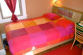 Difference between the varied bed sizes  King, Queen, Twin, single, full