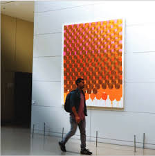 chicago booth mba essay questions analysis tips one of the best collections of modern art in the city of chicago is found in the walls of chicago booth walking through the classroom level