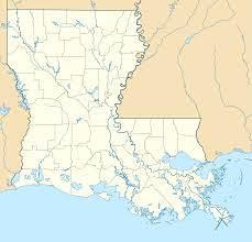 Datei:USA Louisiana location map.svg – Wikipedia