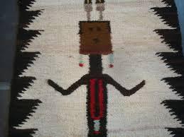Navajo rug designs Pictorial How Clean Old Navajo Rugs Area Rug Designs Nav Round Native American And Textiles Pocas Cosas Nizhoni Ranch Gallery How Clean Old Navajo Rugs Area Rug Designs Nav Round Native American