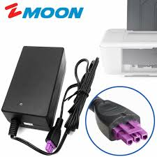 Make use of available links in order to select an appropriate driver, click on those links to start uploading. Ac Adapter Charger For Hp Photosmart B109ab C4680 C4683 C4670 C4650 C4640 C4635 C4740 C4750 C4780 C4783 C4788 Printer Power Supply 0957 2242 0957 2269 Walmart Com Walmart Com