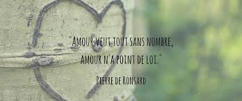 French Love Quotes Best 48 French Love Quotes To Impress Your Crush