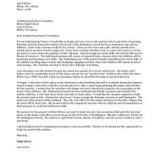 Letter Of Intent Grad School Example Letter Of Intent Grad School Fresh Letter Intent Template
