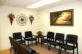 office waiting room ideas. Chairs Office Chair Dental Waiting Room Reception The Ideas Cabinets Beds Sofas And Furniture Image Of . A