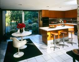 selection home furniture modern design. Best Of Mid Century Modern Furniture Reproductions Architecture-Beautiful Ideas Selection Home Design I