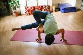 Pilates Videos – Pilates Trainer