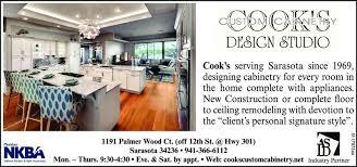 Interior Design Sarasota Style Interesting Design Ideas