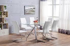 dining room sets las vegas. Medium Size Of Sofa:wonderful Dining Room Sets Las Vegas Nv 3219 Series 5 Piece I