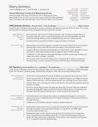 Scholarship Resume Example Templates College Scholarship Resume
