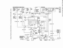 Brake light wiring diagram chevy lovely wiring diagram radio wiring diagram for chevy silverado
