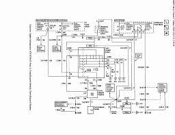 Brake light wiring diagram chevy lovely 1996 honda civic cruise rh athenatech us
