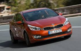 new car launches may 2015Kia Motors to Enter India Set Up Factory  Launch New Cars