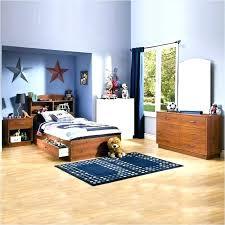 kids bedroom sets on sale – urbanalchemy.co