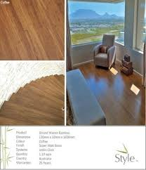 krono original laminate wooden flooring