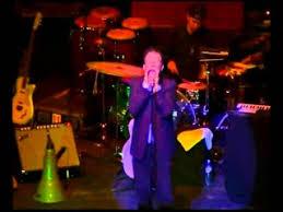 Видеозаписи <b>Tom Waits</b>: Live. Bootlegs. Rarities | ВКонтакте