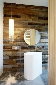 powder room lighting home design photos. 355 mansfield by amit apel design 35 powder room lighting home photos i