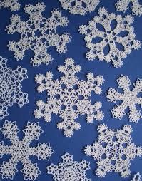 Free Snowflake Machine Embroidery Designs Free Embroidery Designs Cute Embroidery Designs