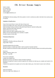 Babysitting On Resume Babysitting Resume Templates Tomyumtumweb 21