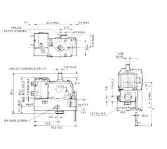 product catalogue 2012 13 capillary thermostat wiring diagram at Capillary Thermostat Wiring Diagram
