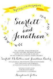 downloadable wedding invitations downloadable wedding invitations cafe322 com