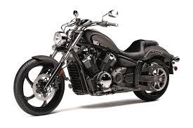 yamaha motorcycles 2014. Contemporary 2014 2014 Yamaha Stryker On Motorcycles