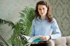 Доклад для защиты дипломного проекта до страниц за руб Доклад для защиты дипломного проекта до 10 страниц 9 ru
