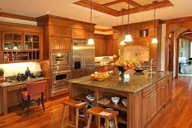 average cost to reface kitchen cabinets. What Is The Cost To Reface Kitchen Cabinets How Much Does It Resurface Average E
