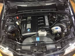 BMW Convertible bmw 330xi 2010 : ESS Tuning 2004-2008 BMW E90 330 S/C System | Vortech Superchargers