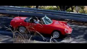 Alfa Romeo Spider Veloce . 'Apex 71' Classic Alfa Romeo 105 1750 ...