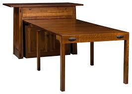 Unfinished Furniture Austindesign
